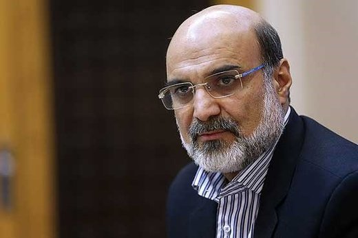 رئیس صداوسیما در برابر باند سیاسی جامجم قرار گرفته؟