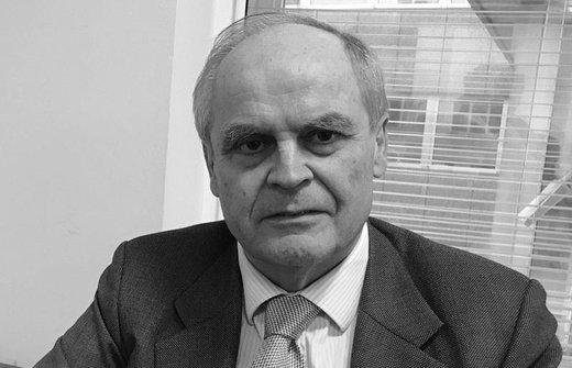 اعتراف دیپلمات کهنه کار انگلیسی: آزمایش موشکی ایران منعی ندارد
