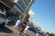 تشریح حادثه تروریستی چابهار