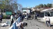 معاون امنیتی و انتظامی استانداری سیستان و بلوچستان: هنوز گروهی مسئولیت این حادثه تروریستی را بر عهده نگرفته است