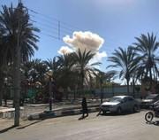 حادثه تروریستی بر سرمایهگذاری در چابهار تأثیر ندارد
