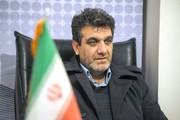 نماینده کرج: آقای امامجمعه! حرکت کردن خلاف نظر رهبری شرعی است؟