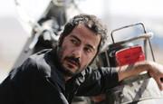 ایران از گردونه رقابت برای اسکار حذف شد