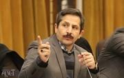 احداث ۱۵ کانال جذب آبهای زیرزمینی در تبریز