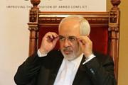 جزئیاتی از نامه نگاری ظریف و دادستان کل کشور درباره پولشویی