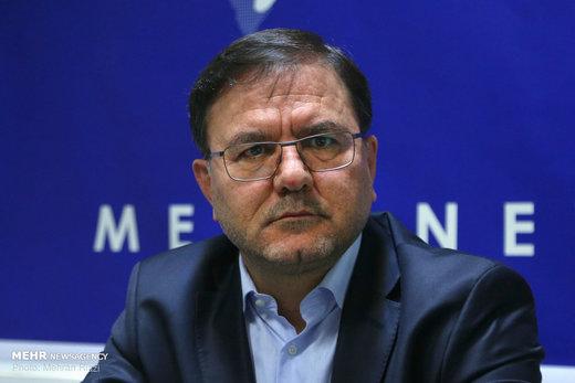 نعمتی: جلسه ۱۵ آذر مجلس برای تقدیم لایحه بودجه به مجلس لغو شد