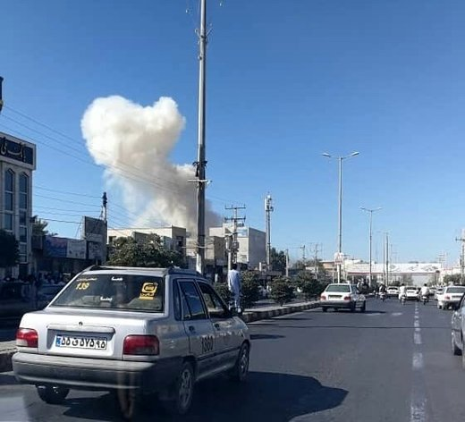 اسامی شهدای حادثه تروریستی چابهار