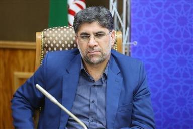 مدیرکل مرزی وزارت کشور: اوضاع امنیتی چابهار تحت کنترل است