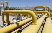 قطع صادرات گاز به ترکیه چقدر به کشور ضرر زده است؟