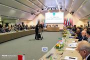زنگنه: نیازی به معافیت نداریم، ایران تولید را کاهش نمیدهد