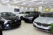 پیشفروش خودروهای وارداتی مجاز است؟ توضیحات یک خودروساز