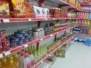 نایب رئیس اتاق ایران و چین تشریح کرد:چرایی ارزان نشدن کالاهابا وجود کاهش نرخ ارز