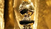 نیکول کیدمن و ناتالی پورتمن، ناکامان بزرگ جایزه گلدن گلوب