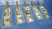 بانک مرکزی نظارت بر قوانین بازدارنده پولشویی را فراموش نکند