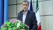 تسهيل التبادل المالي شرط أساس لتطوير العلاقات الاقتصادية مع سوريا