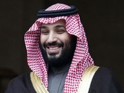 ۲ خبر بد آمریکا برای عربستان: مسئول مستقیم قتل خاشقچی معرفی شد