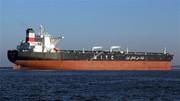 ازسرگیری صادرات نفت ایران به چین