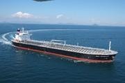 ایران از کاهش تولید نفت اوپک معاف شد