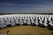 ابداع روش جدیدی برای ذخیره انرژی تجدیدپذیر توسط محققان امآیتی