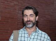 «ملاقات» با پارسا پیروزفر در تئاترشهر