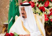 ملک سلمان بزرگترین بودجه تاریخ عربستان را تصویب کرد