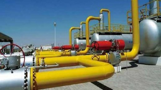 شرط عجیب آمریکا برای عراق: گاز بخرید، دلار ندهید