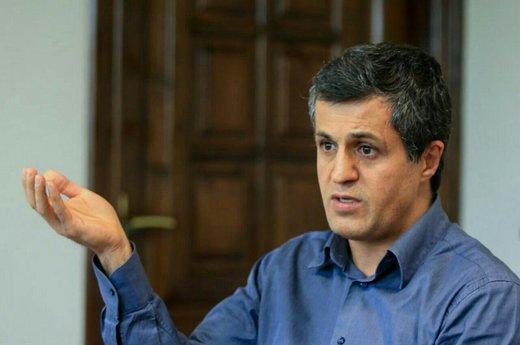 هشدار یاسر هاشمی درباره سواستفاده ژن خوبها از بازنشسته شدن مدیران