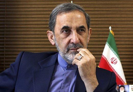 ایران استراتژی خروج از برجام را پی میگیرد؟/ پاسخ مشاور رهبر انقلاب را بخوانید