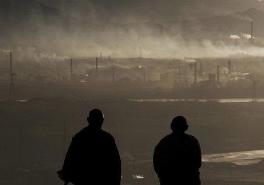 این معبد دارای تاریخچه بیش از 200 ساله است و در آنجا  مطالعاتی بر روی داروهای مغولستانی انجام میشده اما آلودگیهای کارخانههای اطراف باعث شده افراد کمتری به آنجا مراجعه کنند