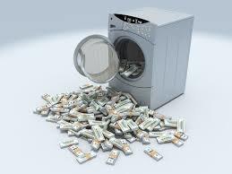 پایگاه خبری آرمان اقتصادی 5101210 پولشویی چگونه در اقتصاد رخ می دهد؟
