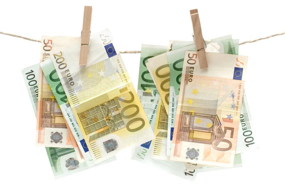 پولشویی و FATF
