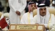 عربستان حسن نیت نشان داد