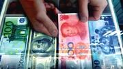 از سرگیری نقل و انتقالات پولی بین ایران و چین
