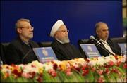مردم منطقه از خونریزی و آوارگی خستهاند/ ایران سد بزرگی در برابر سوداگران خشونت است