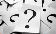 نظر بدهید /توصیه شما به سیاسیونی که به دنبال دعوای کرونایی هستند چیست؟
