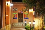 ۵ اقامتگاه بومگردی تا پایان سال در استان مرکزی افتتاح میشود