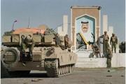 کویت ۵۰ عراقی را اعدام کرد