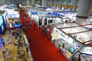 نمایشگاه گوانگجو چین؛ مقصدی آسیایی برای گردشگران علاقهمند به دکوراسیون
