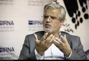 واکنش محمود صادقی به حکم دیوان محاسبات/ این حکم در راستای بازگشت بورسیهها به دانشگاه نیست