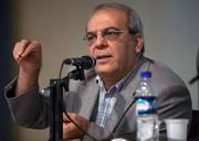 عباس عبدی: دیگر با چیزی به عنوان جنبش دانشجویی مواجه نخواهیم بود/ در میان دانشجویان جنبش اجتماعی وجود ندارد