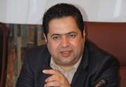 لزوم پیگیری افزایش سهمیه تسهیلات توسعه اقتصادی استان