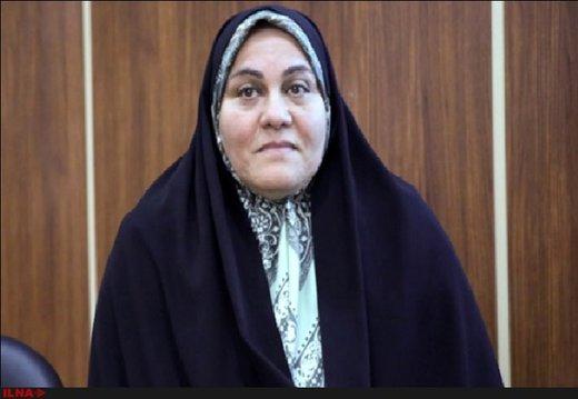 نماینده تهران: نگاه پادگانی به دانشگاه ثمرهای جز جدا شدن دانشجویان از نظام ندارد