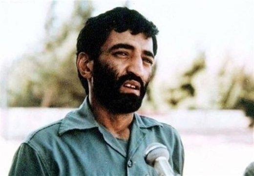 نظر شهید سلیمانی درباره سرنوشت حاج احمد متوسلیان/ آیا «راز احمد» فاش میشود؟