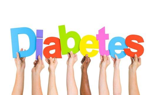 فاکتورهای محیطی چقدر بر خطر ابتلا به دیابت تاثیر دارد؟