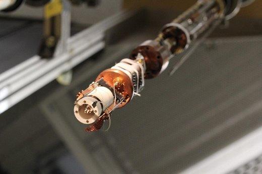 تلاش برای ساخت سوپرکامپیوترهای بدون اتلاف انرژی توسط محققان آلمانی