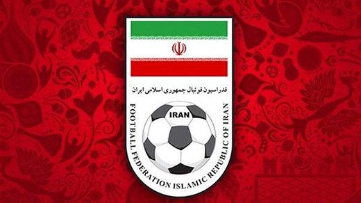 مخالفت دولت با درخواست 10 میلیون دلاری فدراسیون خصوصی فوتبال!