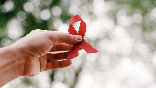 شناسایی ۱۳۴ مبتلا به اچآیوی در البرز