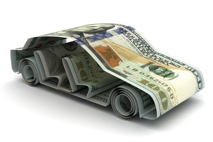 دلار و خودرو