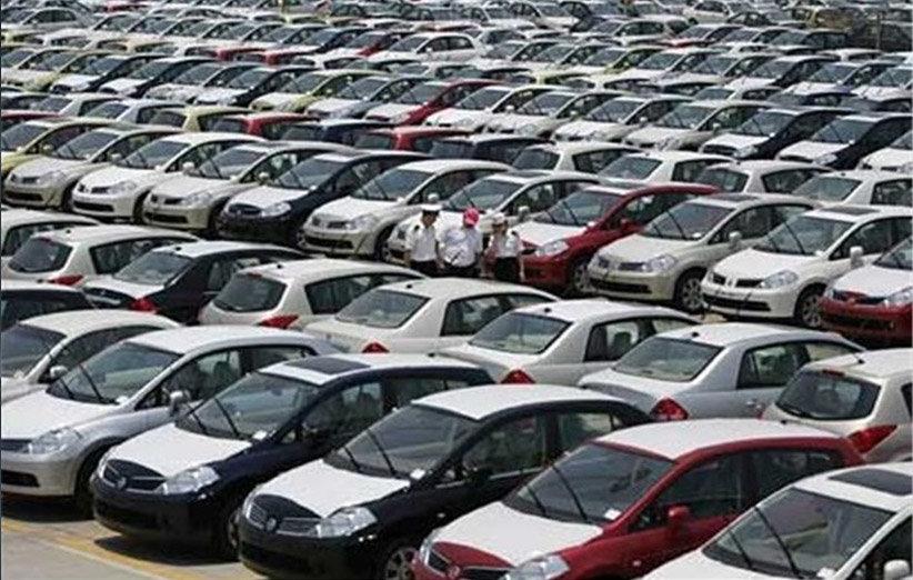 خودروهای چینی