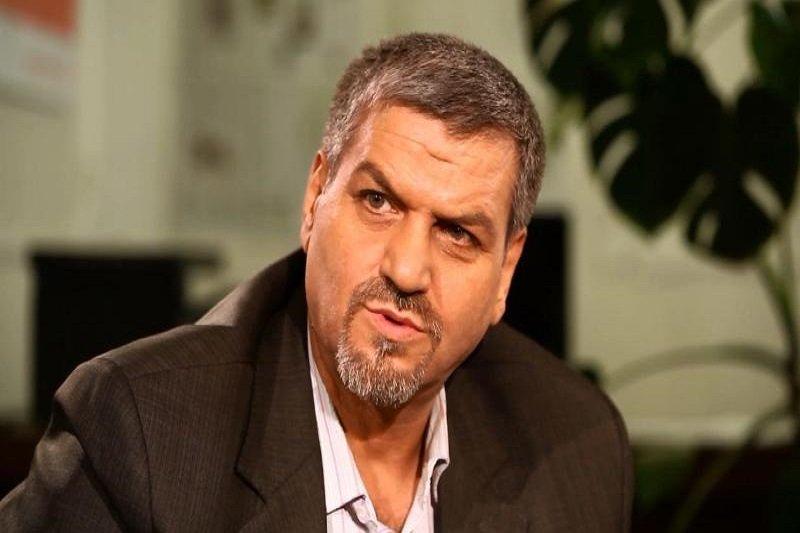 قرهخانی: اروپا نفت ایران را نخرد، برجام دیگر فایدهای ندارد/ کواکبیان: اگر اروپا میخواهد در برجام بمانیم برای فروش نفت کاری کند